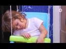У моего ребёнка 6 чувство | Эрика Бирсен | 15 выпуск