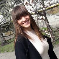 МаринаДворникова