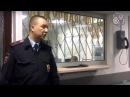 Поединок в полицейском логове за свои права: Ирина Яценко