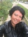 Личный фотоальбом Светланы Ставровой