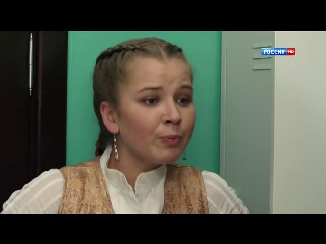 ОТЛИЧНАЯ МЕЛОДРАМА! ПУСТЫЕ СЛОВА ШИКАРНЫЙ РУССКИЙ ФИЛЬМ 2017