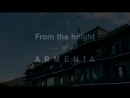 From The Height of Armenia teaser