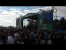 РокЗаБобров 2017. Каста 777