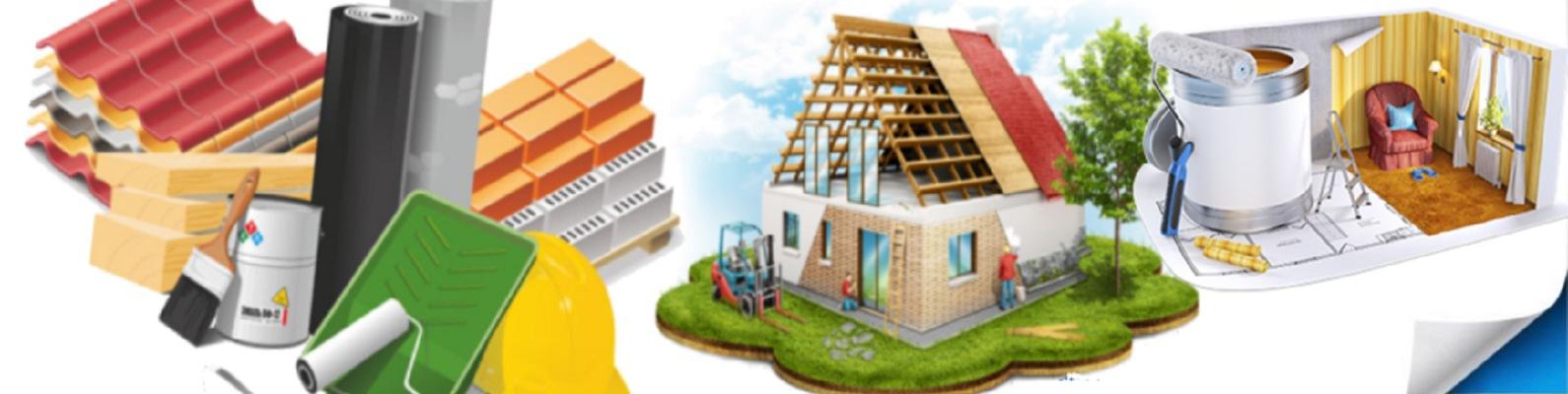 Сайты компаний отделочных материалов компания azur air официальный сайт