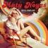 Maty Noyes - In My Mind (Радио ENERGY)