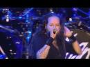 Korn Blind Live Hellfest 2016