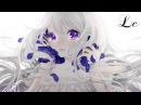 ★HD Vocal Chill Resonata - Fairweather Friend feat. Cartography