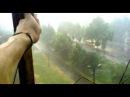 Ураган Кривой Рог 29.06.2013 Начало (часть 1)