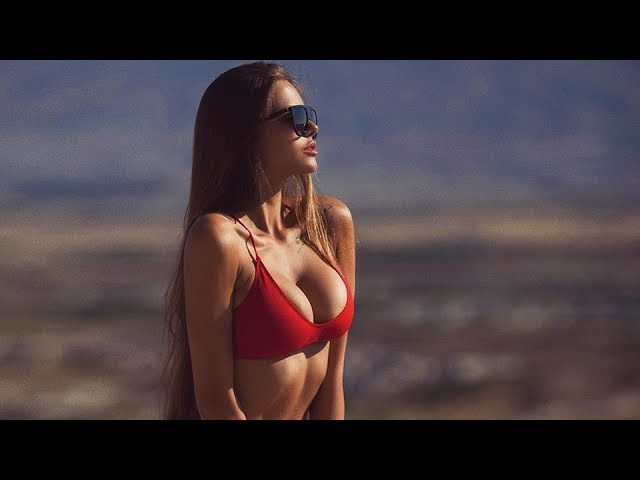 Best Of Vocal Deep House Music Mix 2017 | Selected Mixed by Noisy Sounds