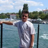 Sergey Agasiev