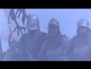 Великий Медичи Рыцарь войны 2001 Эрманно Ольми