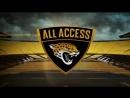 Jaguars All Access (19.09.17)