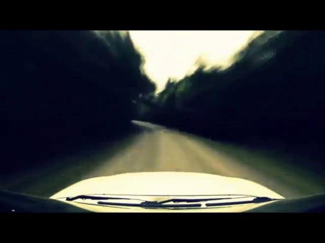PREMIERE: Guy Mantzur - Blooming Fields (Monkey Safari Remix) [Plattenbank]
