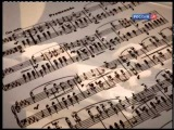 Robert Schumann - Роберт Шуман