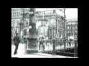 KÖNIGSBERG Historische Bilder von 1937 Teil II