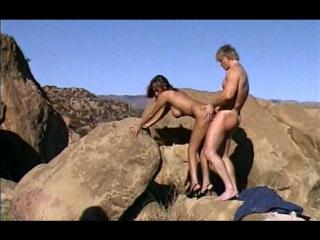 Соревнование девушек / Last Girl Standing (Vivid) [2005, Mercedez, Feature, Milf, Teen, Hardcore, Rape] Порно фильм с сюжетом