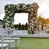 Свадьба в Краснодаре и Сочи. E5 Wedding