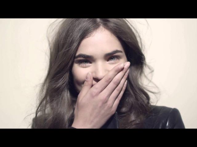Zatonsky feat. Alexandra Pride - Mad Array (Dapa Deep Remix)