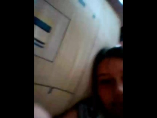 Ekaterina Zueva - Live