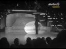 Le premier pas (live) par Claude Michel Schonberg