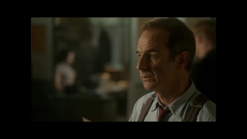 Трейлер Гранчестер 3 сезон