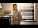 Американская комедия. Любовь – болезнь — Русский трейлер 2017