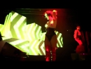 Cocaine - Leo Van Melody. Minimal Tech House. GoGo dance_GoGo танцы
