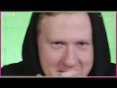 Поясни за тренд - ДАНИЛ D.K. КАШИН (ft. лиззка) оценивает Эщкере, вДудь, Оно и еще 7 трендовых видео (online-video-