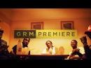Da Beatfreakz ft. C Biz, Young T Bugsey - Left Right [Music Video] | GRM Daily