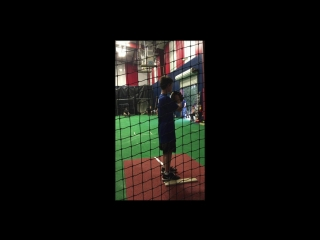 William Egor_Baseball Tryouts_11 Feb 2017