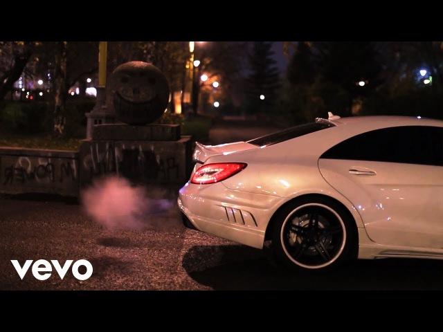 Dr Fresch Gangsta Gangsta ft Baby Eazy E AMG and M Power Showtime LIMMA