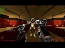 Killing Floor Tactics Dual Pistols Fleshpound Kill