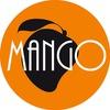 MANGO | МАНГО - ДОСТАВКА ЕДЫ в Набережных Челнах