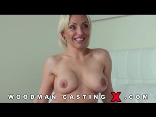 Girls fucking videos escort vomen tampere