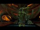 Official Shadow of War 101 Trailer feat Bruz the Chopper