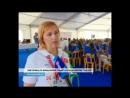 Форум Ростов-2017 - викторина по финансовой грамотности