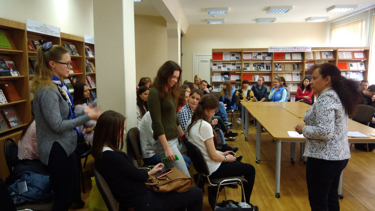 Серафимович_семинар