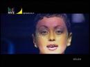 Руки вверх! — Без любви (Муз-ТВ) Сделано в 90-ых
