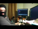 Casual hacking · coub, коуб