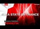 Ben Gold Standerwick - Vendetta (Extended Mix)