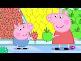 Peppa Pig En Español Capitulos Completos ❤ 86 ❤ | Videos de Peppa pig Español Capitulos Nuevos 2017