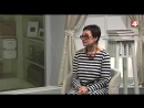 Время АРТ- Галина Кононова . Женский образ(на 12 минуте)