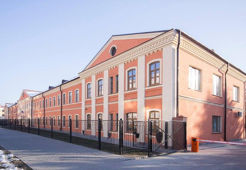 В Брестской области следствие устанавливает пострадавших от мошеннических действий