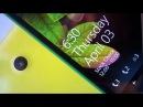 Обзор на смартфон nokia lumia 630. Распаковка. Что входит в комплект.