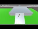 Pixel pidor prototype