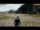 ПРИГОРИТ НУ И ПУСТЬ (PlayerUnknown's Battlegrounds, 1080P, 60FPS)