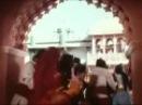 Hindi Movie Ajooba Nip slip - Shocking