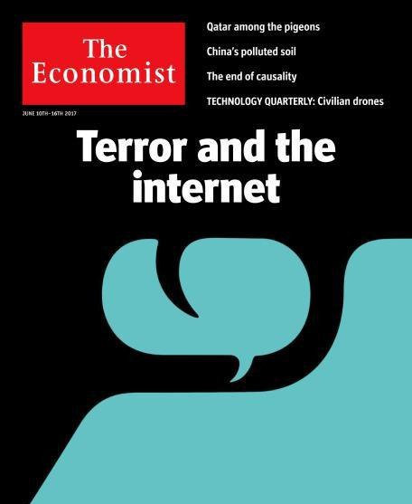 The Economist Europe June 1016 2017