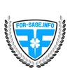 FOR-SAGE.INFO 🛡