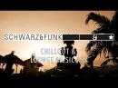 Beautiful BALI Chillout Video HD - Lounge Music Mix
